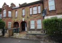 2 bedroom Maisonette in Chingford Road, London...