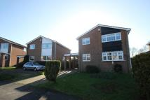 Detached house to rent in Woodview Road, Dunmow...