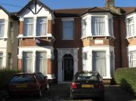 House Share in De Vere Gardens, Ilford...