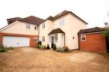 property for sale in Gore Court Road, Sittingbourn, Kent, ME10 1QP