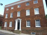 property to rent in Hinde House, Milton Regis, Sittingbourne, ME10 2AE