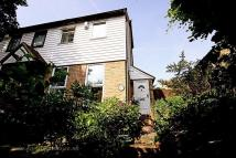 2 bedroom semi detached property for sale in Chippendale Close...