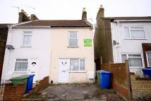 Shortlands property to rent