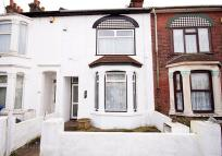 3 bedroom property to rent in Coronation Road Sheerness