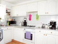Walsby Detached house for sale