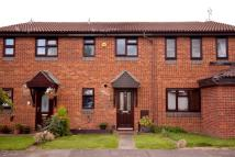 property to rent in Merleburgh Drive...