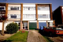 2 bed Town House in All Saints Road Murston