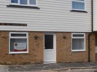 property to rent in The Old Coach House, West Lane, Sittingbourne, ME10 3BZ