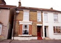 property to rent in Chalkwell Road, Sittingbourne, ME10 2LG