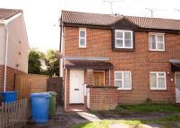property to rent in Whimbrel Close, Kemsley, Sittingbourne, ME10 2JL