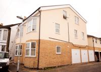 1 bed Apartment in Mann Court ...