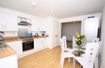 2 bed Apartment in Arthur Street...