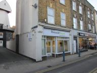 Shop to rent in High Street, Sheerness
