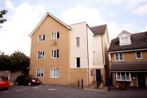 Maisonette for sale in Victoria Mews...