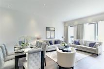Town House for sale in Gunnersbury Mews...
