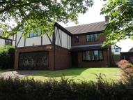 4 bed Detached home for sale in St Clements Avenue...