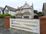 5 bed Detached home in Lytham Road, South Shore...