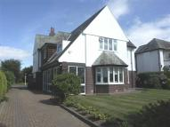 5 bed Detached home for sale in North Park Drive...
