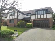 5 bed Detached house for sale in St Clements Avenue...