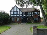 Detached property for sale in Mythop Road...