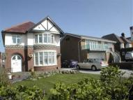 Detached house for sale in Queens Promenade...