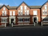 Apartment to rent in Springfield House...