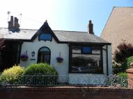 Semi-Detached Bungalow for sale in Angers Hill Road...