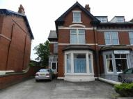 End of Terrace home for sale in Hornby Road, Blackpool
