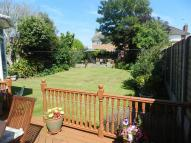 5 bed Detached home for sale in Devonshire Road, Bispham...