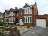 3 bed semi detached property for sale in Saxby Grove, Marton...