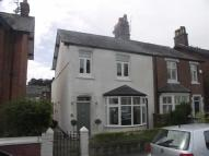 3 bed semi detached home to rent in Ashton Street, Lytham...