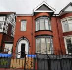 2 bedroom Flat in Hornby Road, Blackpool...