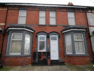 2 bed Flat to rent in Devonshire Road...