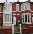 Flat to rent in Redcar Road, Blackpool...