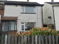 semi detached house to rent in Duddon Ave, Fleetwood