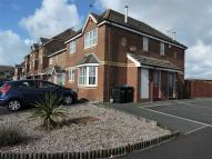 Mews to rent in Quayside, Fleetwood...