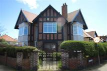 4 bedroom Detached house for sale in Seventh Avenue...