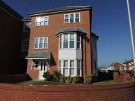 5 bedroom semi detached property for sale in Holmfield Road...