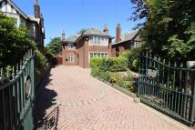 Detached property for sale in Newton Drive...