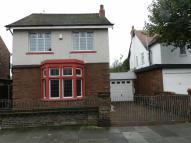 3 bed Detached property for sale in Kingston Avenue...