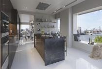 new Apartment for sale in Water Lane,  London...