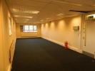 Office Suite 7