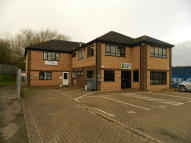property to rent in Wellingborough, Northamptonshire