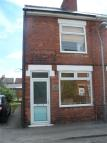 3 bed End of Terrace house to rent in George Street...