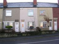 Terraced property to rent in Leeming Lane South...