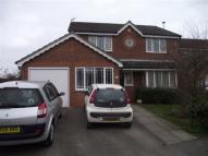 property to rent in Forest Link, Bilsthorpe, Nottinghamshire