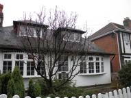 property to rent in Fernleigh Avenue, Mapperley, Nottingham, Nottinghamshire