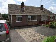 2 bedroom Bungalow to rent in Barton Close...