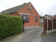 property to rent in The Green, Huthwaite, Nottinghamshire