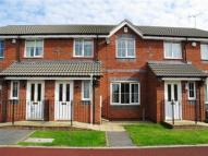 3 bed Terraced house in Bracken Court...